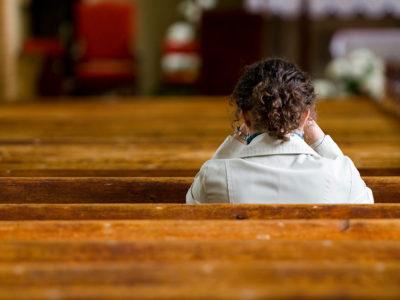 Nashville, kerkasiel en de vrijheid van godsdienst